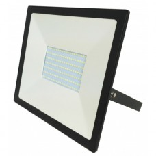Proiector LED 100W 220V New Ultra Slim