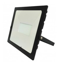 Proiector LED 200W 220V New Ultra Slim