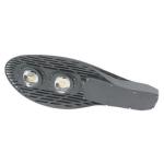 Lampa LED Iluminat Stradal 120W 2 Module