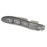 Lampa LED Iluminat Stradal 120W Slim