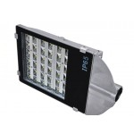 Lampa LED Iluminat Stradal 30W Power Led
