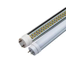 Tub LED T8 Clar 60cm 9W 360° Sticla R