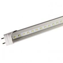 Tub LED T8 Clar 60cm 9W Sticla