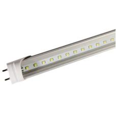 Tub LED T8 Clar 60cm 10W