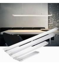 Corp Iluminat LED 50W 150cm
