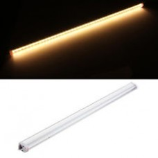 Tub LED T8 Mat 60cm 9W Neutru S
