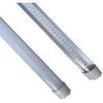 Tub LED T8 Clar 120cm 20W