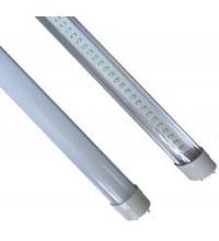 Tub LED T5 60cm