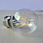Bec LED E27 6W Vintage