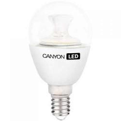 BECURI LED CANYON PREMIUM