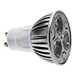 BECURI SPOT LED GU10