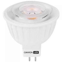 BECURI SPOT LED GU5.3