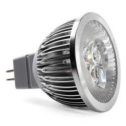 BECURI SPOT LED MR16