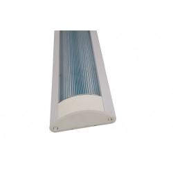 Corpuri iluminat Tub LED