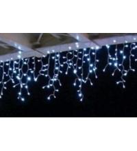 Instalatie Lumini LED Turturi 5X0.5m Exterior Interconectabila