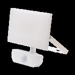 Proiector LED 20W 220V Ultraslim Deco Senzor