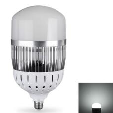 Bec LED E27 Glob Mat 100W Aluminiu