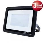 Proiector LED 150W 220V Ultra Slim Pro
