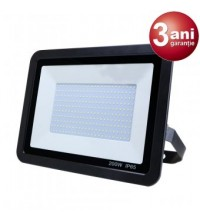 Proiector LED 200W 220V Ultra Slim Pro