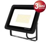 Proiector LED 50W 220V Ultra Slim Pro