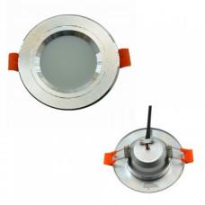 Spot LED 3W 3 FUNCTII