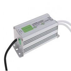Sursa Alimentare Banda LED 12V 120W IP67 Waterproof